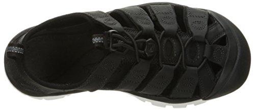 Keen Newport Evo Women's Sandaloii Da Passeggio - SS17 Black
