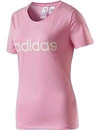 Adidas Mese Donna Ultimo it Abbigliamento Donna Amazon HZzFPq