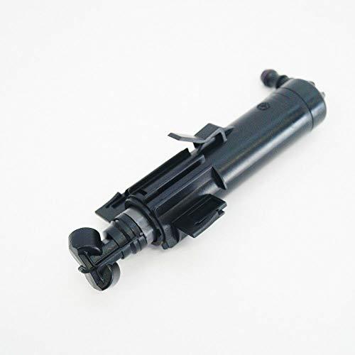 GTV INVESTMENT A4 Avant B8 Frontscheinwerfer-Düse rechts 8K0955102B