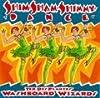 Shim Sham Shimmy Dance