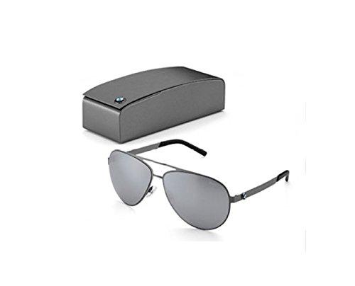 BMW Iconic Sonnenbrille