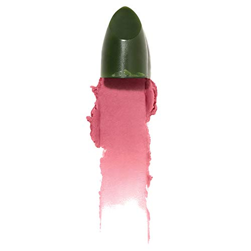LIPSTICK QUEEN Shade Shifting Lipstick, Frog Prince, 3.5 g