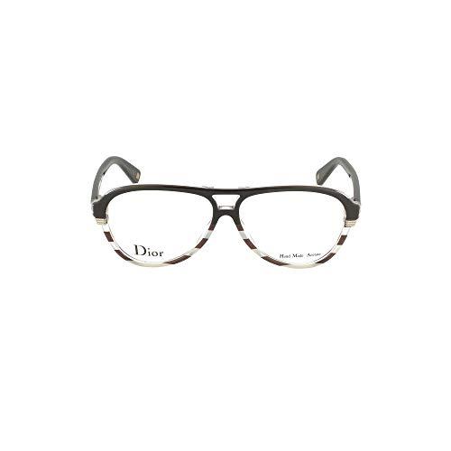 62db70c804 ▷ Comprar Gafas Dior Hombre al Mejor Precio - Las Opiniones del【2018】
