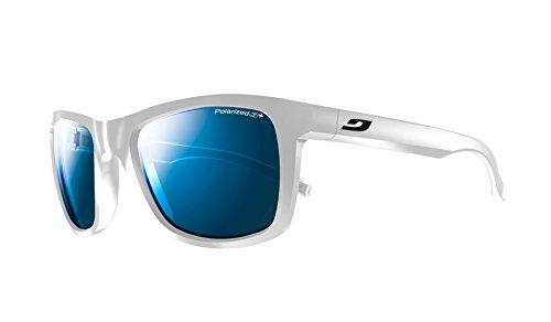 julbo-beach-lunettes-de-soleil-blanc-brillant