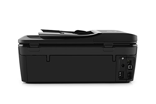 HP Envy 7640 e-All-in-One - 4