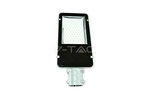 farola-led-50w-smd-premium-street-lamp-6000k-blanco-frio-v-tac