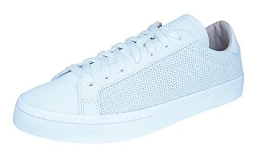 ADIDAS Court Vantage Sneaker Weiß