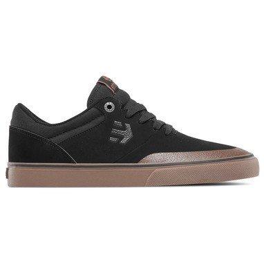 Etnies Men Marana Skate Shoes