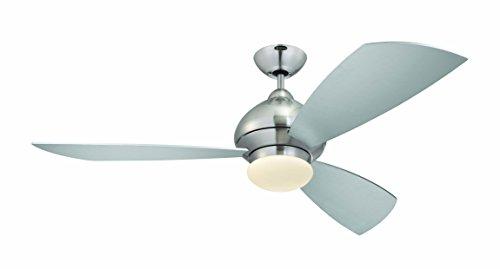 ventilateur-de-plafond-fantastic-westinghouse-en-soldes