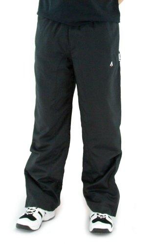 Karakal TJ2 Pantalon de survêtement noir