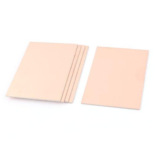 sourcingmap-r-100-x-70-mm-de-doble-cara-con-revestimiento-de-cobre-laminado-pcb-fr4-lado-junta-6pcs