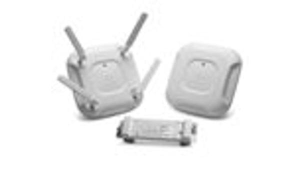 Cisco Spacer Kit For Aironet 1815w Elektronik