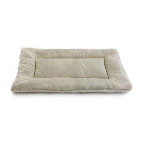 Pet dreams 2in 1All Season Box Betten-passend für Midwest Kisten