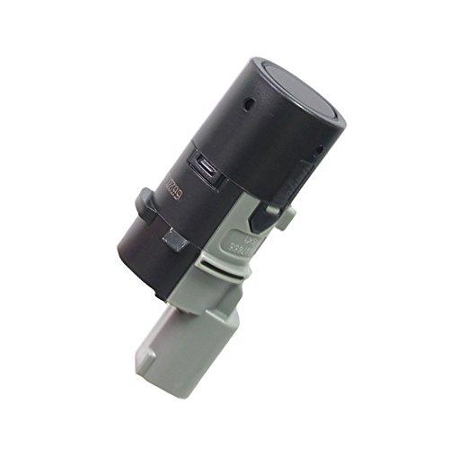 Dromedary 66206989069 Parksensor PDC Einparkhilfe Ultraschall Sensor Rückfahrsystem Rückfahrwarner