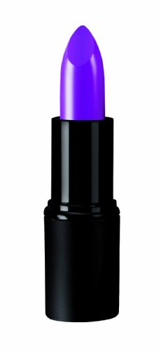 Sleek MakeUP True Colour Lipstick Exxxagerate 3.5g -