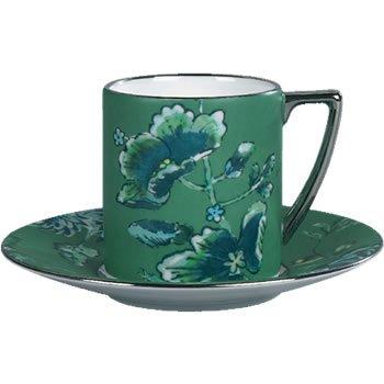 wedgwood-jasper-conran-chinoiserie-espressountere-green-green