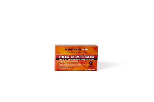 premier-specialty-brands-llc-fire-starter-24-pack
