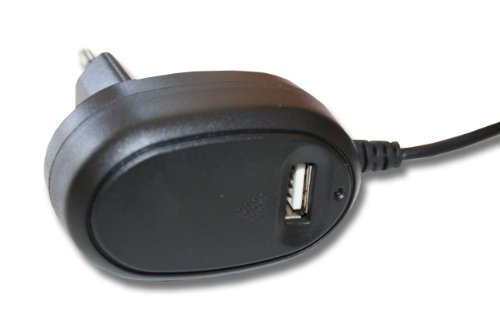 Laser Entfernungsmesser Usb : Vhbw ladegerät netzteil ladekabel mit micro usb anschluss passend