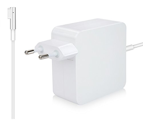 Jayee Adaptador Corriente MagSafe 1 60W Apple MacBook