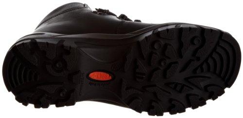 Grisport Unisex Adult Peaklander Hiking Boot 3