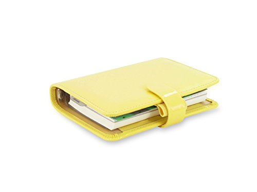 filofax-022483-agenda-de-anillas-color-amarillo