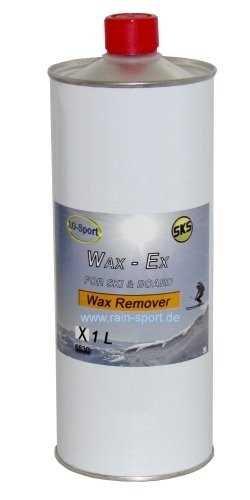 sks-wachsentferner-belagreiniger-wax-ex-1000ml