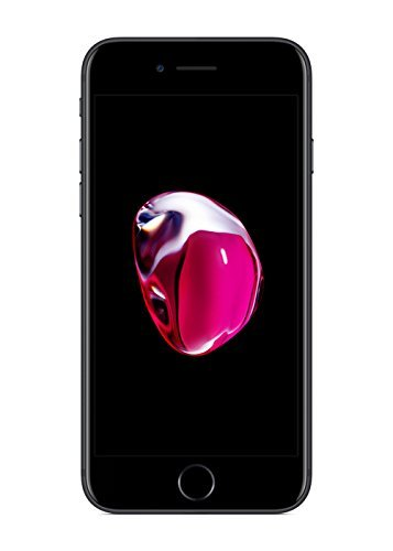 Apple iPhone 7 Smartphone 4G (Display: 4,7