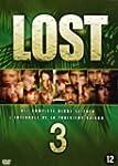 Lost: L'int�grale de la saison 3 - Co...