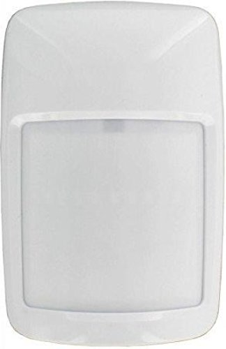 honeywell-is312b-pet-tolerant-passive-infrared-pir-motion-detector-with-swivel-bracket-replaces-mode