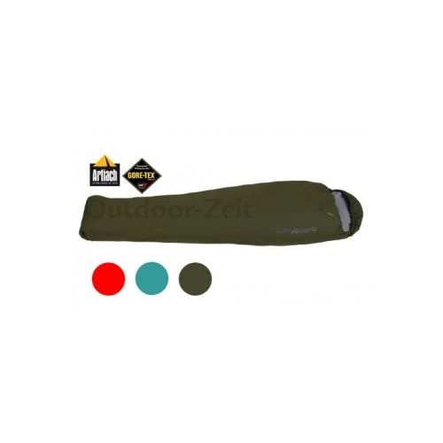 TRANGO Unisex's Funda Vivac Standard Case-Multi-Colour, One Size