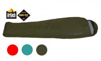 31W61menHiL - TRANGO Unisex's Funda Vivac Standard Case-Multi-Colour, One Size