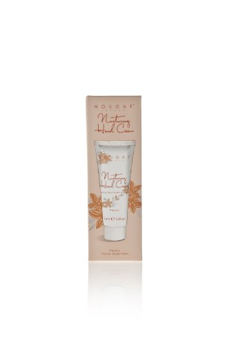 nougat-london-limited-nurturing-hand-cream-peony-75ml