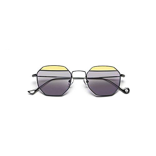 Eyepetizer occhiali da sole mod. stanley
