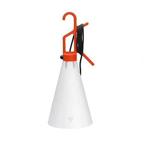 Lampada Flos May Day.Flos The Best Amazon Price In Savemoney Es