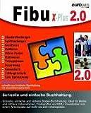 Business Line Fibu XPlus 2.0. CD-ROM für Windows ab 98