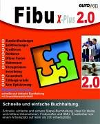 Business Line Fibu XPlus 2.0. CD-ROM für Windows ab 98