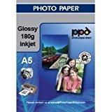 ppd-fine-art-papier-aus-mit-baumwolle-saurefrei-texturierte-din-a3-270g-m-25-blatt