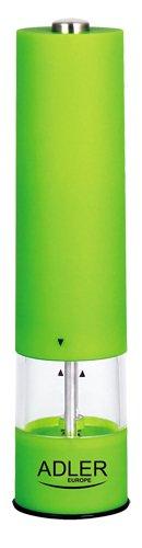 adler-ad-4435-pimentero-color-verde