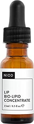 NIOD Lip Bio-Lipid Concentrate 15ml from NIOD