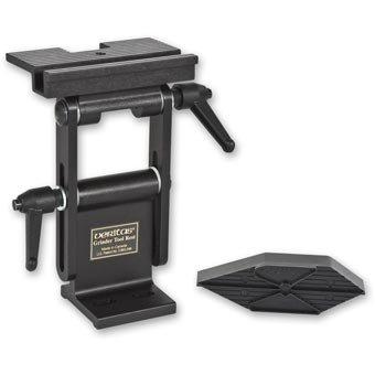 advanced-build-quality-veritas-grinder-tool-rest-