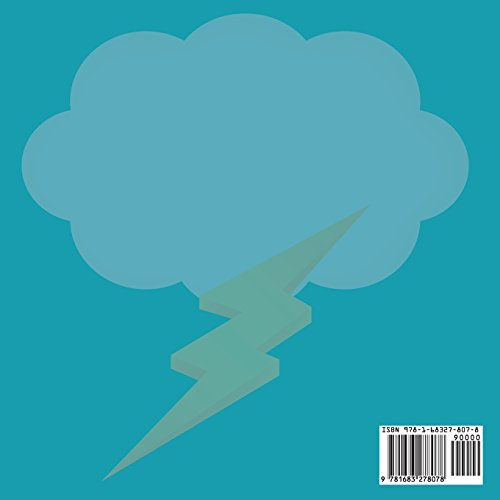 Lightning Flash! Where Does Lightning Come From? Electricity for Kids - Children's Electricity & Electronics