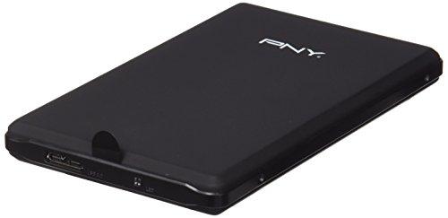 PNY SSD accessories kit für SSD oder HDD 2,5