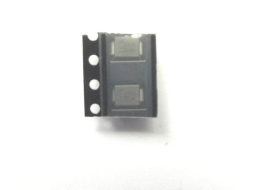 nxp-smcj30a-diodo-tvs-30-v-1500w-smc-eday