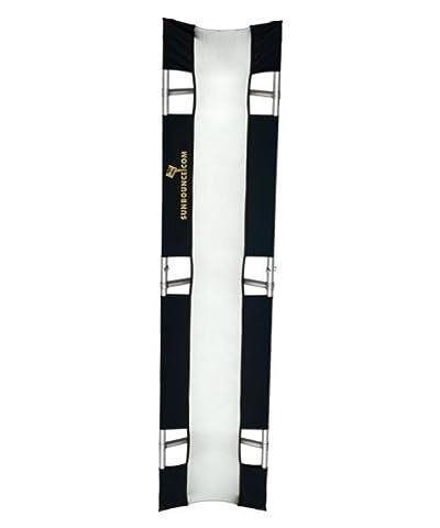 SUNBOUNCE Sun Strip Mini Kit 35.56 cm 14 Inches Silver