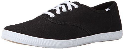 keds-champion-core-text-black-white-herren-sneakers-schwarz-black-425-eu-us-95