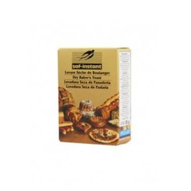bakers-pastry-shop-2-boxes-of-dry-yeast-10-x-11g
