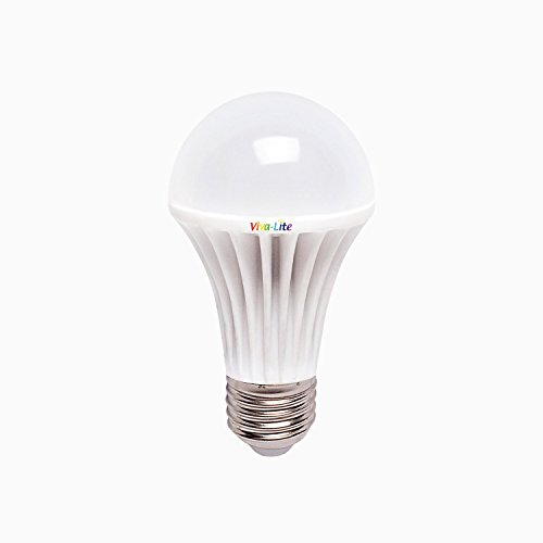 Ikea tertial lampada da scrivania in acciaio braccio e for Ikea lampada scrivania
