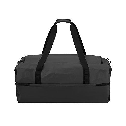 incase-bolsa-de-viaje-negro-negro