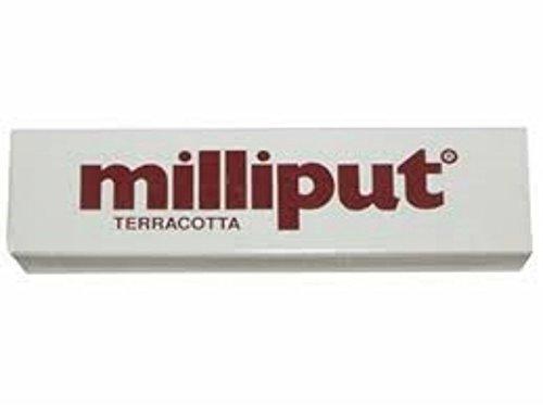 5-x-milliput-terracota-2-parte-masilla-epoxi-masilla-modelo-para-banera-de-ceramica-de-reparacion-co