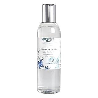 Jade Temple - Jasmine & Hibiscus Diffuser Refill 200ml